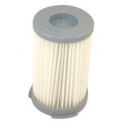 Electrolux Vacuum Cleaner Hepa Cartridge filter EF75B