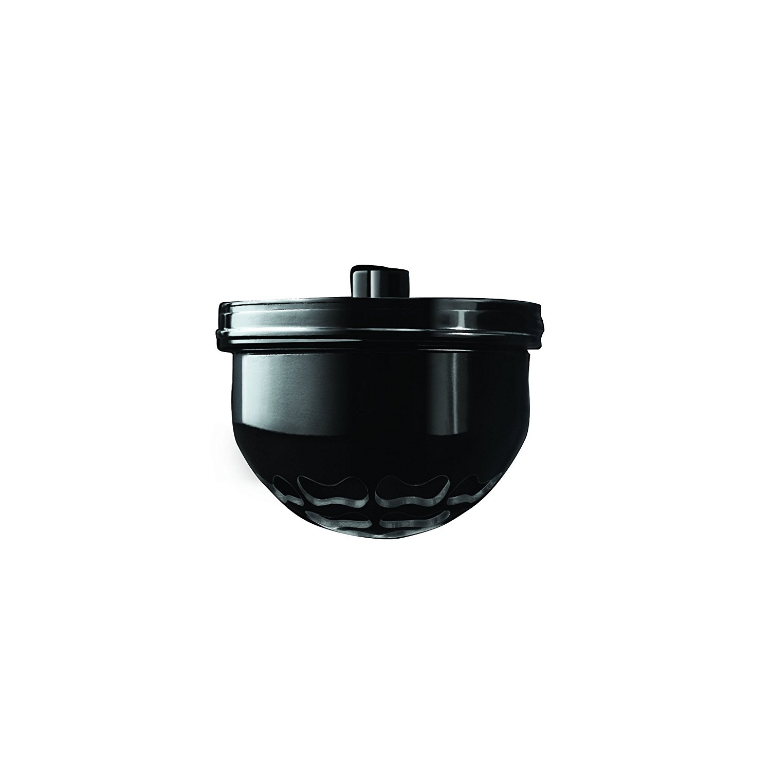 418e84bc10 Bobble 2 Litre Jug Replacement filter, Black, Pack of 1 by Bobble - Shop  Online for Kitchen in New Zealand