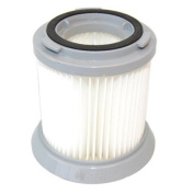 HQRP Cyclone filter / Cartridge for ELECTROLUX EF133 / DST9002568179 / 9002568179, ZSH710, ZSH720, ZSH722, ZSH730, ZSH732 Washable & Reusable H12