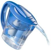 Culligan PIT-1 Culligan Water filter Pitcher