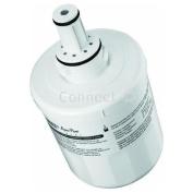 Samsung Hafin2/EXP Genuine Internal Fridge Water filter Cartridge