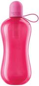 Bobble Sport Water Bottle - Magenta