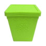 Magic Pop - Popcorn Maker Green
