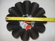 Ibili 22 cm Brioche Mould Cupra