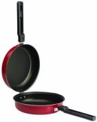 Ibili Venus 24 cm Omelette Pan