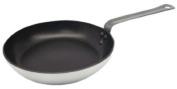 Aubecq - A900024 - Ecopro - Professional Pan - Ceramic - 24 cm