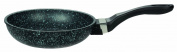 GSW 457125 Titanium Granite FerroTherm Frying Pan 20 cm