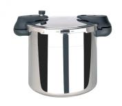 Sitram Sitraforza 10 Litre Pressure Cooker