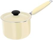 Judge 10cm Mini Milk Sauce Pan Cream - PP378