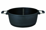 GSW Scala 130288 Cooking Pot without Lid 28 cm