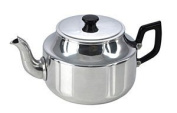 Pendeford Housewares 1.4 Litre/ 2.5 Pint 9 Cup Tea Pot