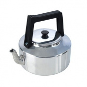 Pendeford Housewares 2.2 Litre 4 Pint Kettle