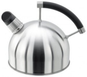 Stellar Commodore Kettle 1.5Ltr with Whistle