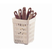 Cutlery Basket Square container.