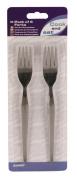 Cook & Eat Forks