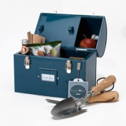 Burgon & Ball Tool & Tuck Box