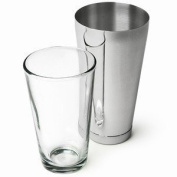 Professional Standard Boston Cocktail Shaker -