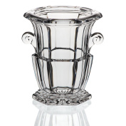 """Crystal Ice Bucket, Collection """"OPERA"""", transparent, 17 cm, Lead Crystal"""