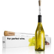 Corkcicle Wine Chiller - Reusable - Cork