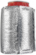 Vacu Vin Rapid Ice Can Cooler