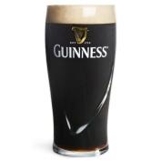 Guinness Pint Glasses CE 20oz / 568ml