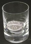 Jack Daniels Shot Glass