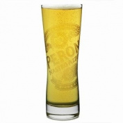 Peroni Half Pint Glasses CE 10oz / 250ml