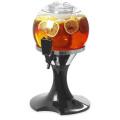 Drinks Orb Beverage Dispenser 5 Pint | Drinks Dispenser, Juice Dispenser, Punch Dispenser, Beer Dispenser