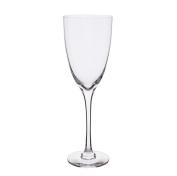 Dartington Crystal Rachael Small Wine Glass