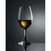 Glencairn Official Whisky or Sherry Tasting / Nosing Copita Glass
