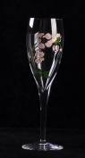 6 Belle Epoque Flute - Champagne Perrier-Jouët