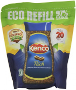 Kenco Really Rich Refill Coffee 150 g