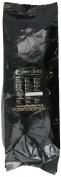 Coffee Direct Dark Colombian Coffee Beans 908 g