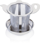 Cannikin Infuser with tray