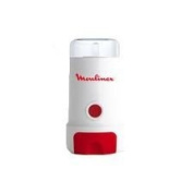 MOULINEX - MC3001 Coffee Grinder