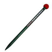 Soil Probe Thermometer, perfect For The Enthusiastic And Professional Gardener