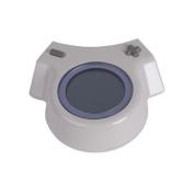 Seb X1060001 Clipso Control Timer Round