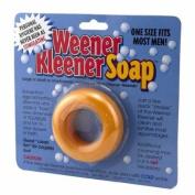 Boxer Gifts Weener Kleener Soap