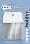 Chef Aid Onion Holder