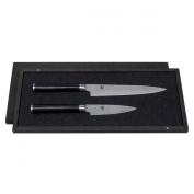 Shun Knife (Set of 2)