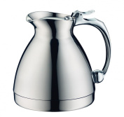 Alfi Hotello Insulated Thermos Can 0.3 L Polished Stainless Steel