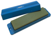 Draper 31696 Sharpening Stone and Box
