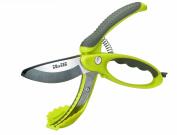 Ibili 704902 Salad Scissors