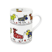 Könitz Mug Cow Parade