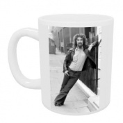 Billy Connolly - Mug - Standard Size