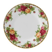 Royal Doulton Royal Albert Old Country Roses 16cm Side Plate