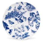 "Portmeirion - Botanic Blue 6"" Plate"