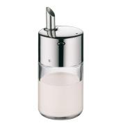 WMF 636606040 Barista Cream Dispenser