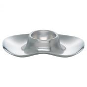 WMF 617039990 Egg Cup Wagenfeld