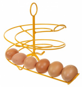Egg Skelter Yolk Yellow for Medium to Large Eggs